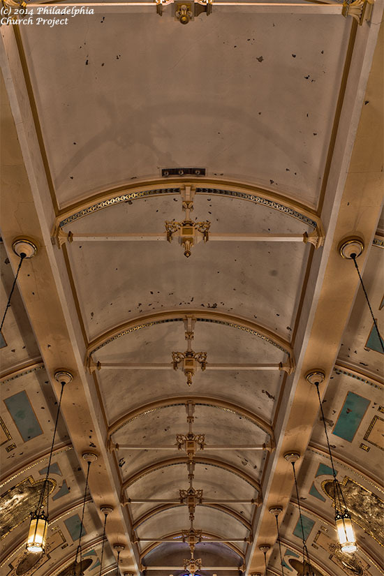 immaculate ceiling hdr web.jpg
