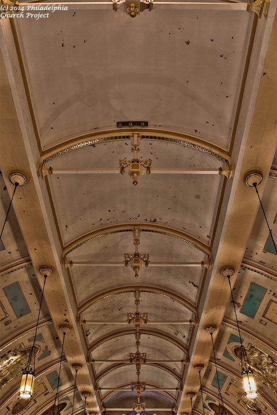 immaculate ceiling hdr web.jpg