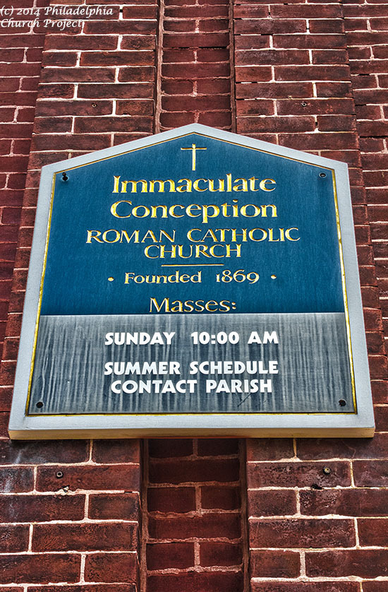 immaculate sign hdr web.jpg