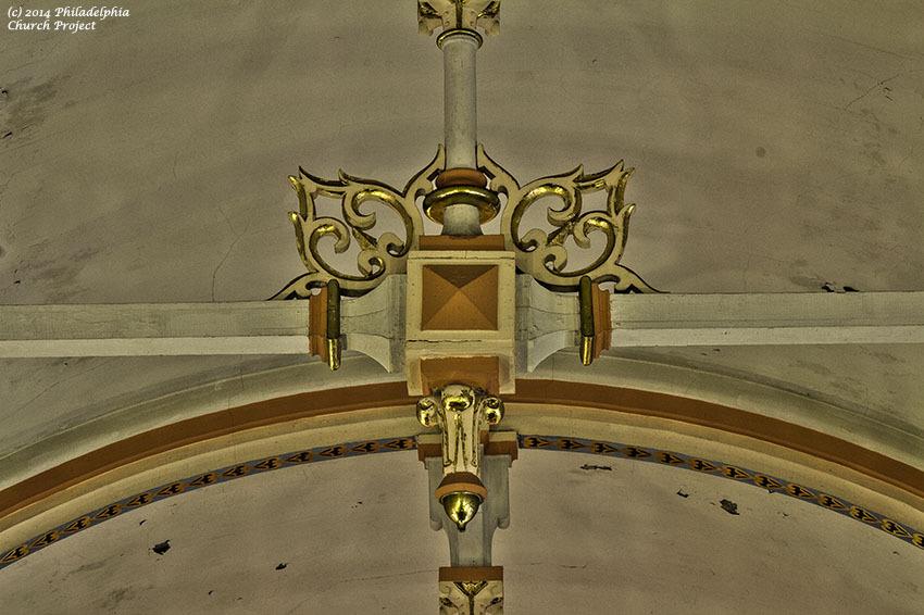 immaculate spoke hdr web.jpg