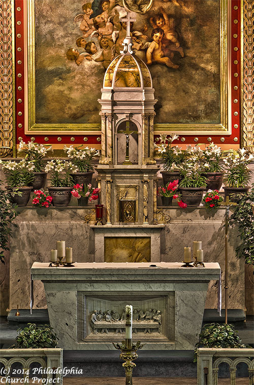 immaculate altar 1 hdr web.jpg