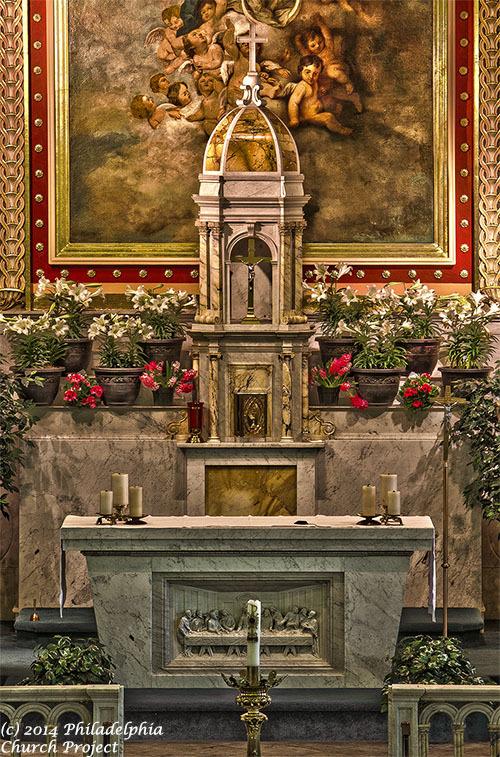 immaculate altar 1 hdr web.jpg