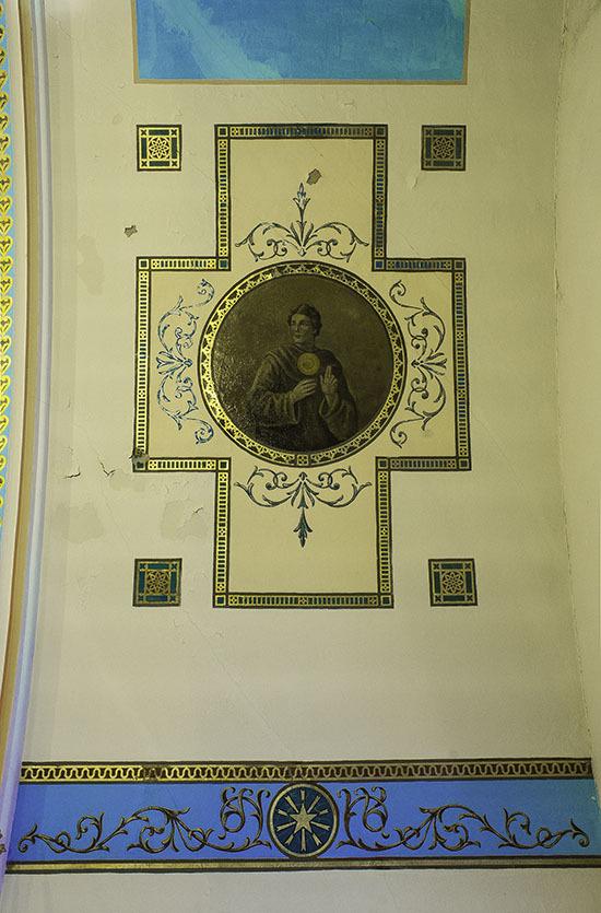 immaculate ceiling 2 reg web.jpg