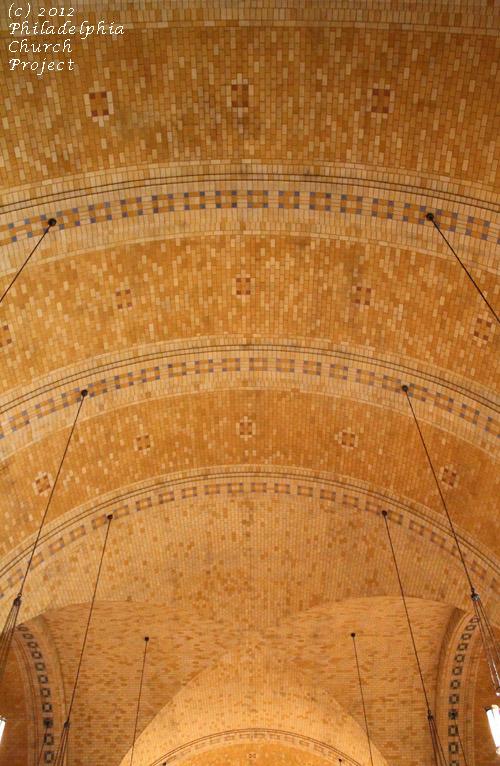 immaculateceiling1_web.jpg