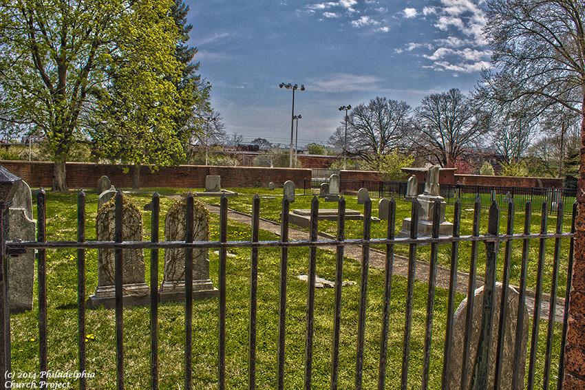 michael cemetery 2 hdr web.jpg