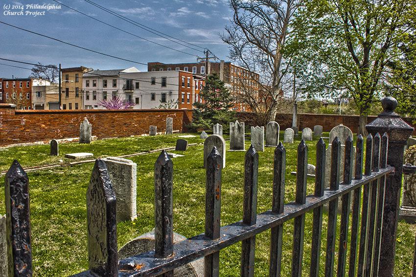 michael cemetery 3 hdr web.jpg