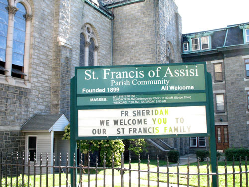 francisassisisign1_web.jpg