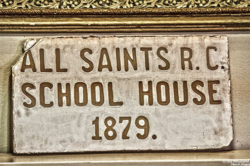 all saints schoolhouse hdr web.jpg