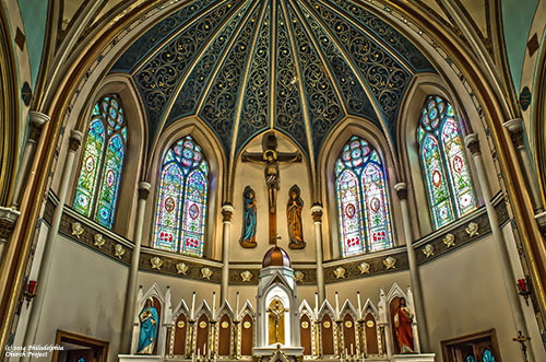 all saints sanctuary 1 hdr web.jpg