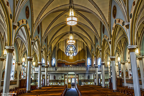 all saints rear hdr web.jpg