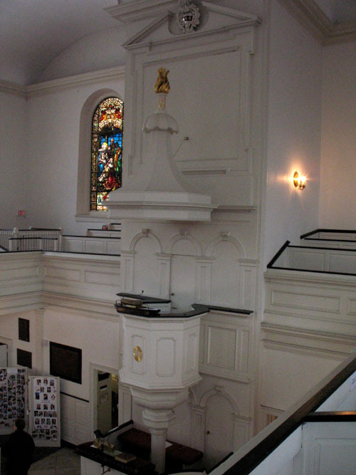 stpeterpulpit1_web.jpg