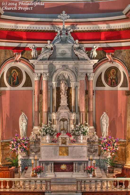 rita altar 1 hdr 1 web.jpg