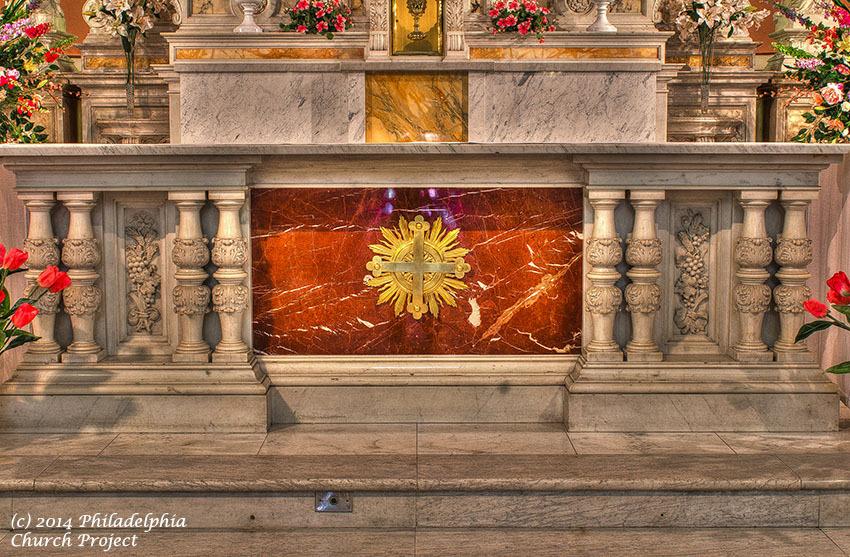 rita altar 2 hdr web.jpg