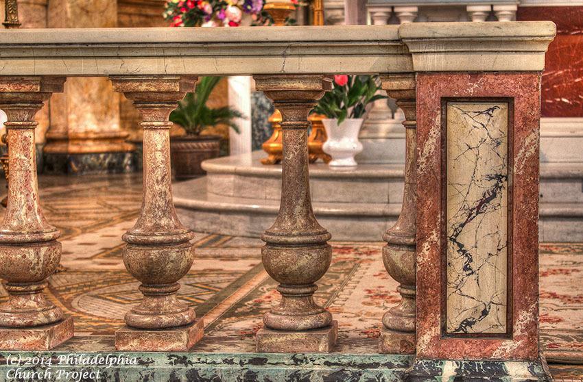 rita altar rail hdr web.jpg