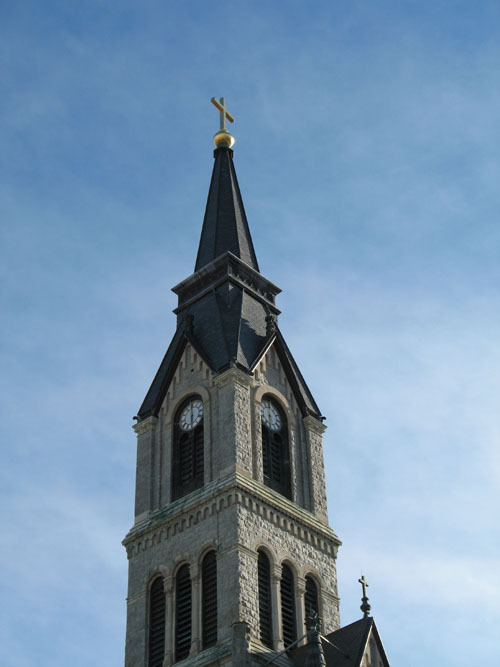 stpeterspire_web.jpg