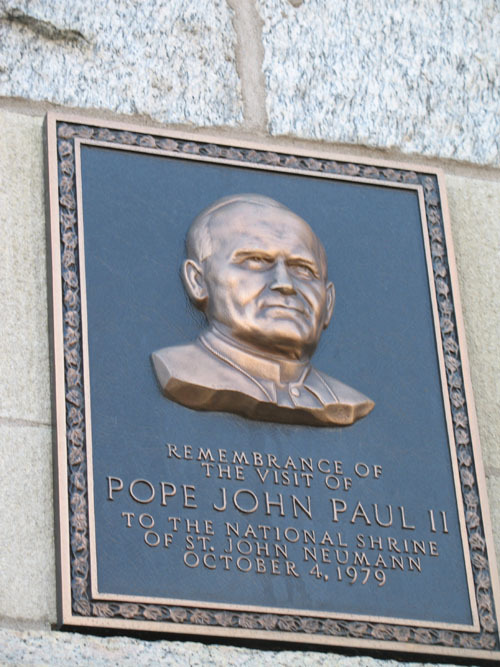 stpeterplaque1_web.jpg