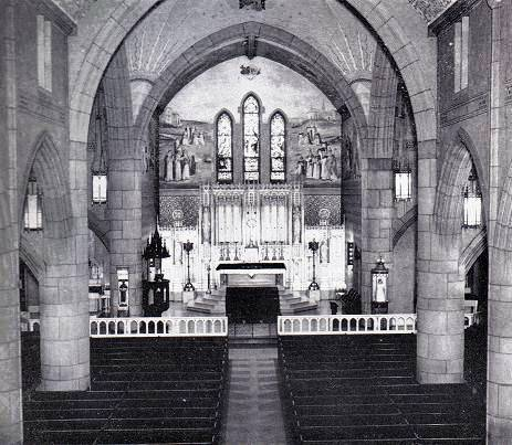 1923_Church_Interior.jpg