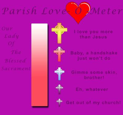 LoveFestMeterOLOBS.jpg