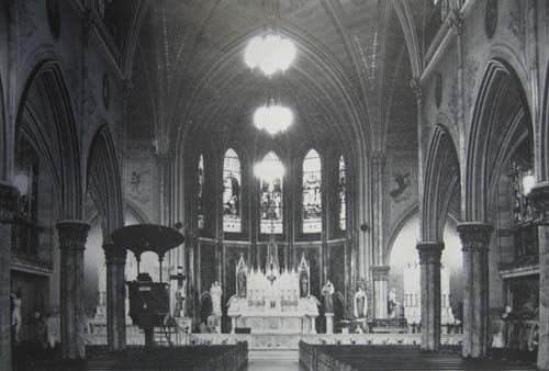 Bonaventure_altar and aisle_WEB.jpg