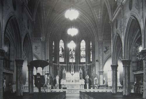 Bonaventure_altar and aisle_WEB.jpg