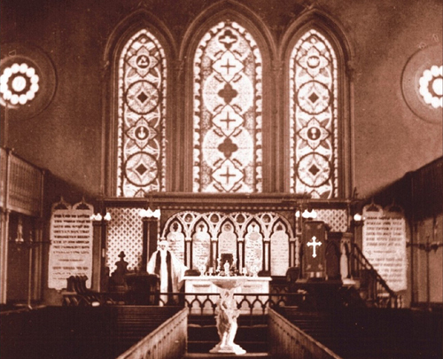 church_1860_WEB.jpg