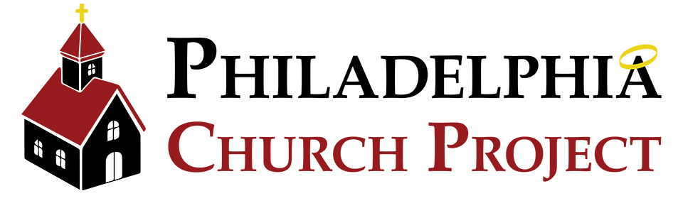 Philadelphia Church Project