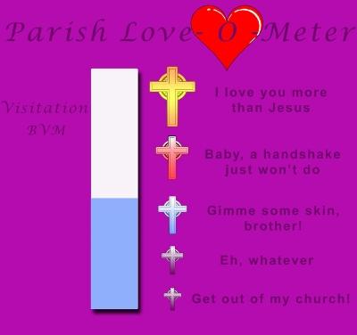 LoveFestMeterVisit.jpg