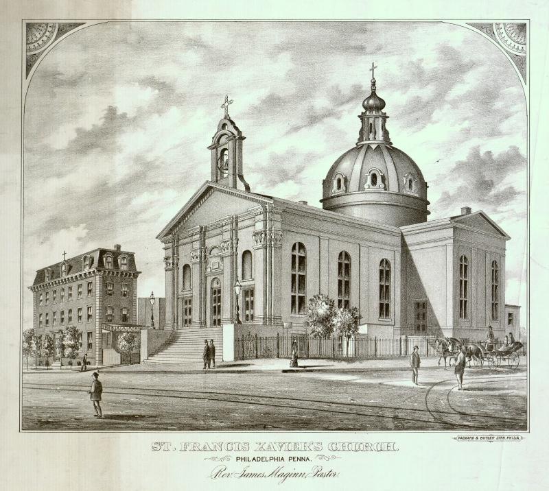 St. Francis Xavier Church Old.jpg