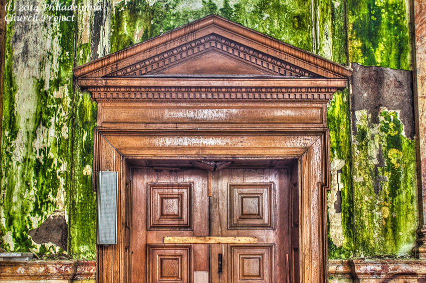 MBS Door 1 HDR_WEB.jpg