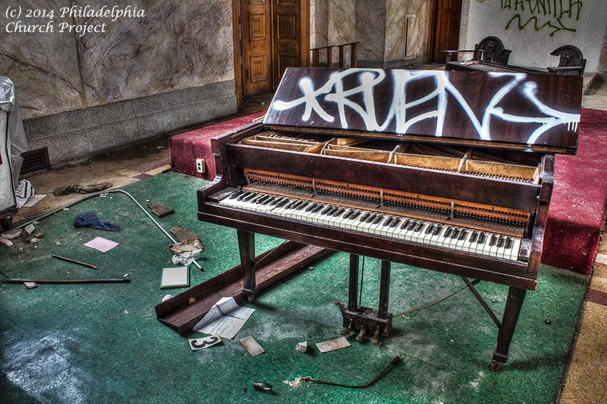 MBS Piano HDR_WEB.jpg
