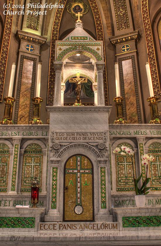 Malachy Altar 3 HDR WEB.jpg