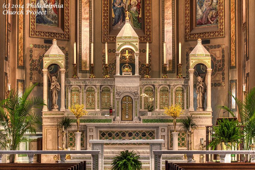 Malachy Altar 1 HDR WEB.jpg