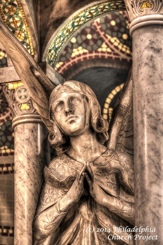 Malachy Altar 6 HDR2 WEB.jpg