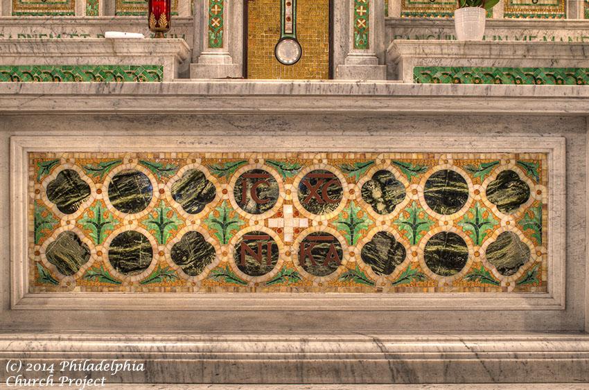 Malachy Altar 8 HDR WEB.jpg