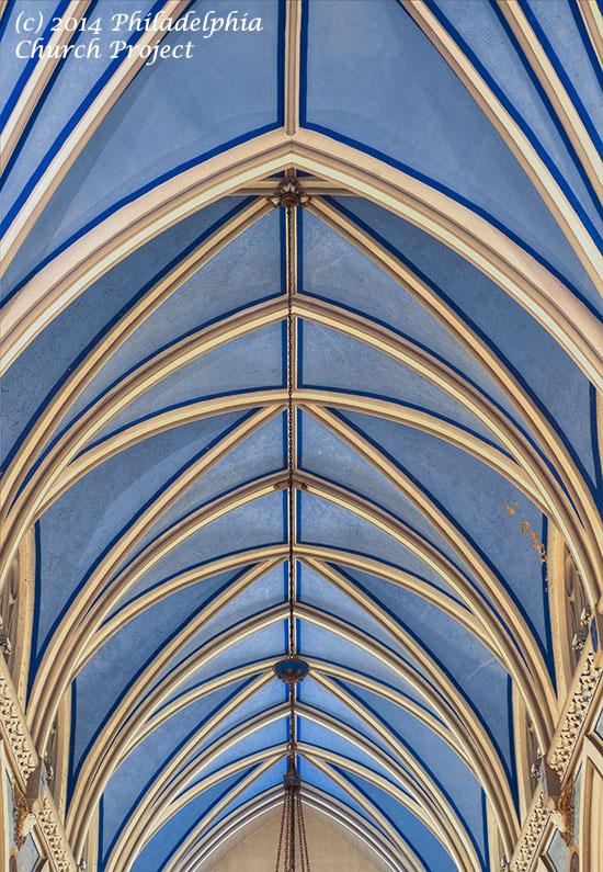 Visitation Ceiling HDR WEB.jpg