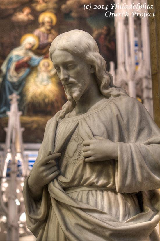 Visitation Jesus 1 HDR WEB.jpg