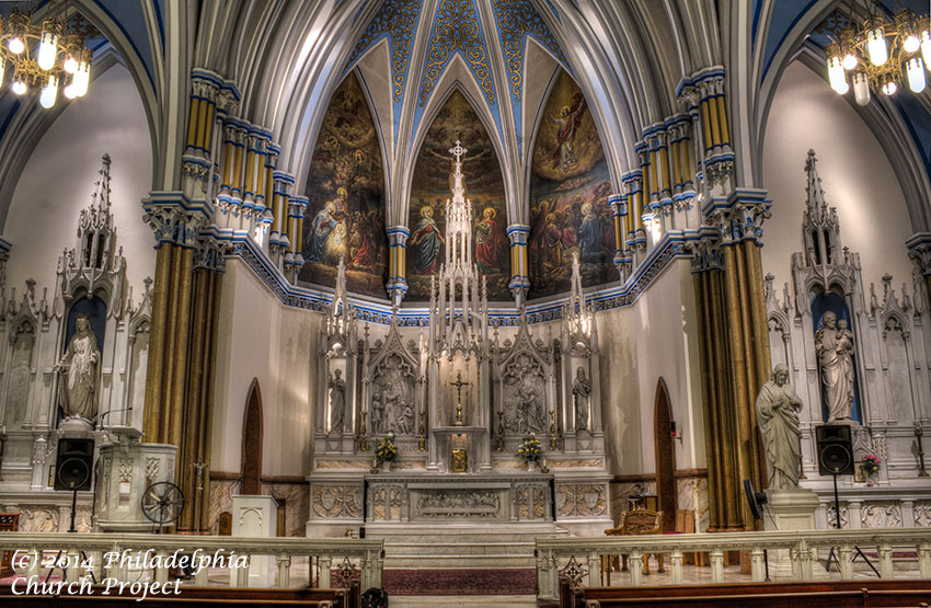 Visitation Sanctuary 1 HDR1 WEB.jpg