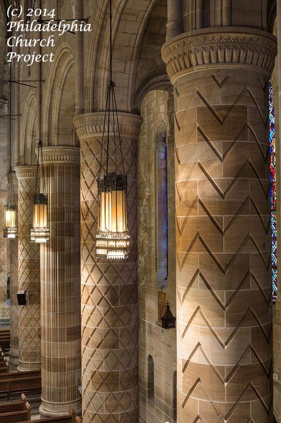 OLH Columns 1 HDR WEB.jpg