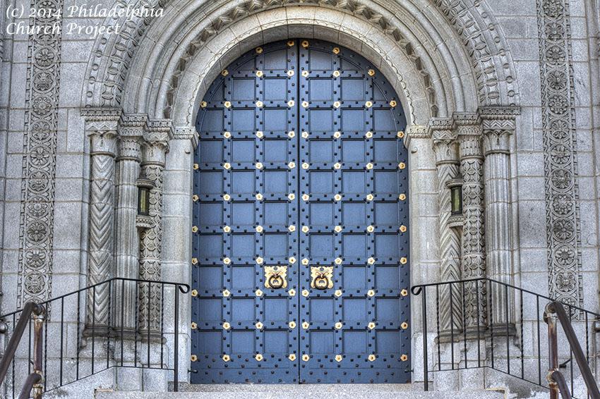 OLH Doors HDR WEB.jpg