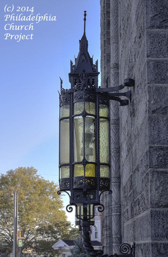 OLH Lamp 1 HDR WEB.jpg