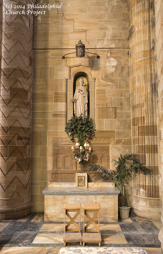 OLH Side Altar 2 HDR WEB.jpg