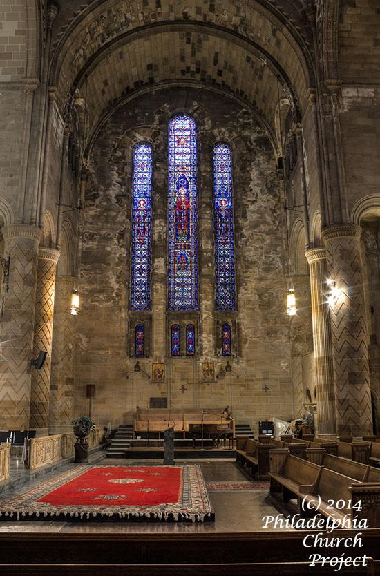 OLH Transept 1 HDR WEB.jpg