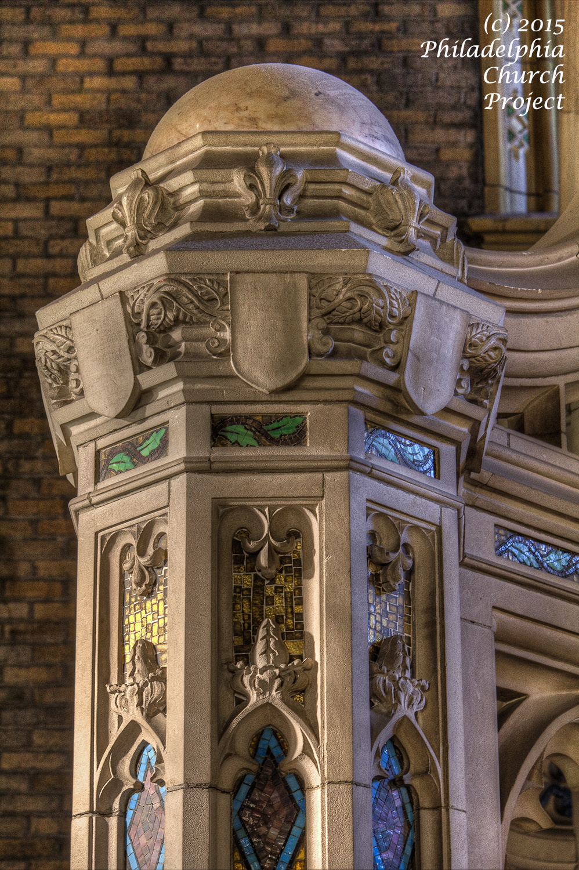 SMP Altar 7 HDR WEB.jpg