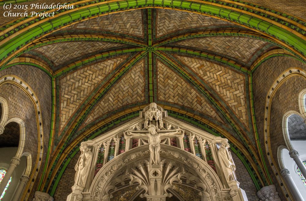 SMP Altar 10 HDR WEB.jpg
