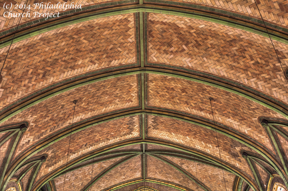 SMP Ceiling HDR WEB.jpg