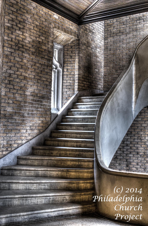 SMP Stairway 1 HDR2 WEB.jpg