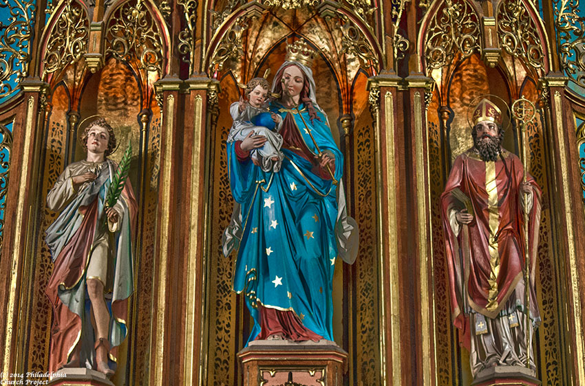 Laurentius Altar 2 WEB.jpg