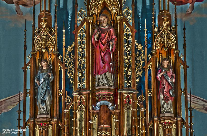 Laurentius Altar 3 WEB.jpg