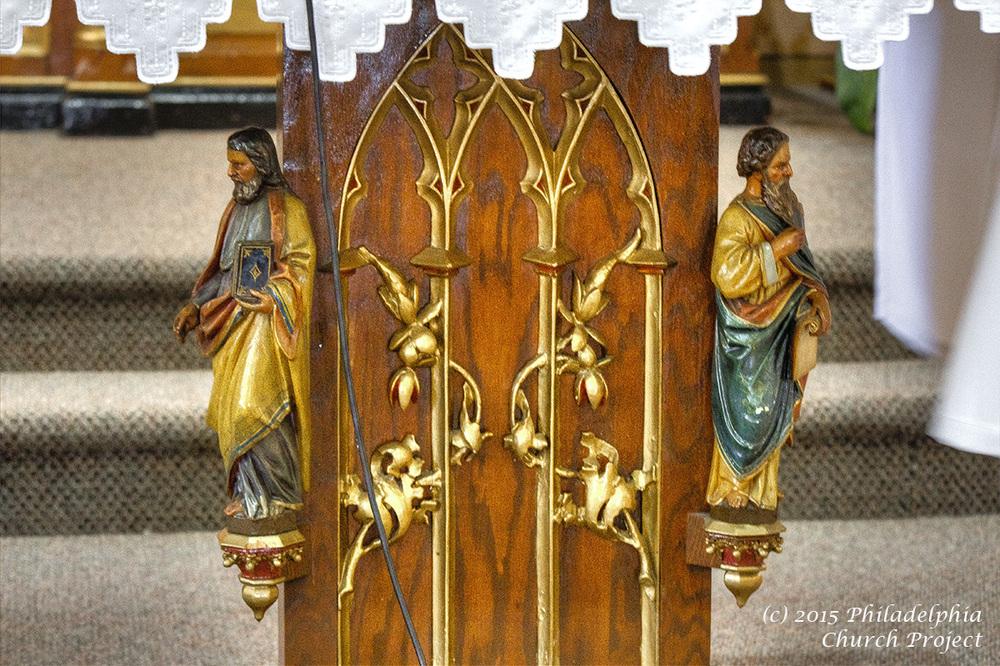 Laurentius Altar Leg 1_WEB.jpg