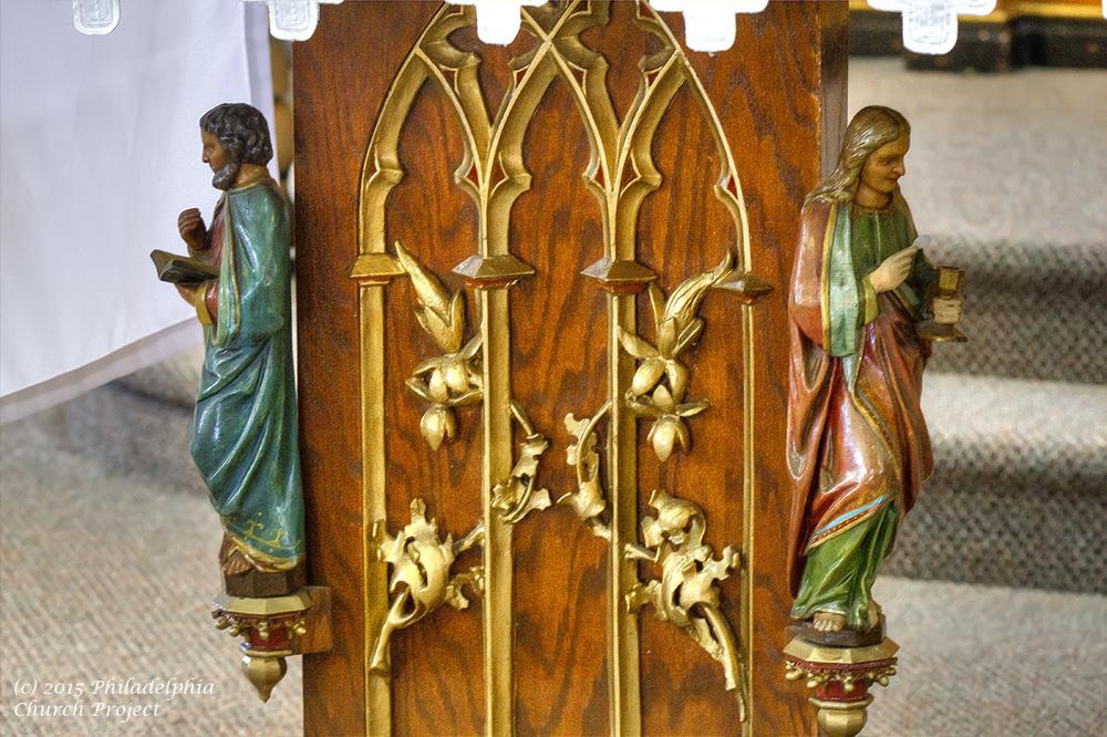 Laurentius Altar Leg 2_WEB.jpg